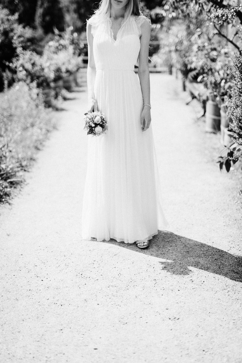 Editorial Hochzeit Fotograf Dresden Kisui Berlin 001 Bridal Inspiration im Editorial Style