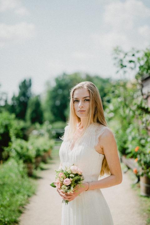 Editorial Hochzeit Fotograf Dresden Kisui Berlin 002 480x720 Bridal Inspiration im Editorial Style