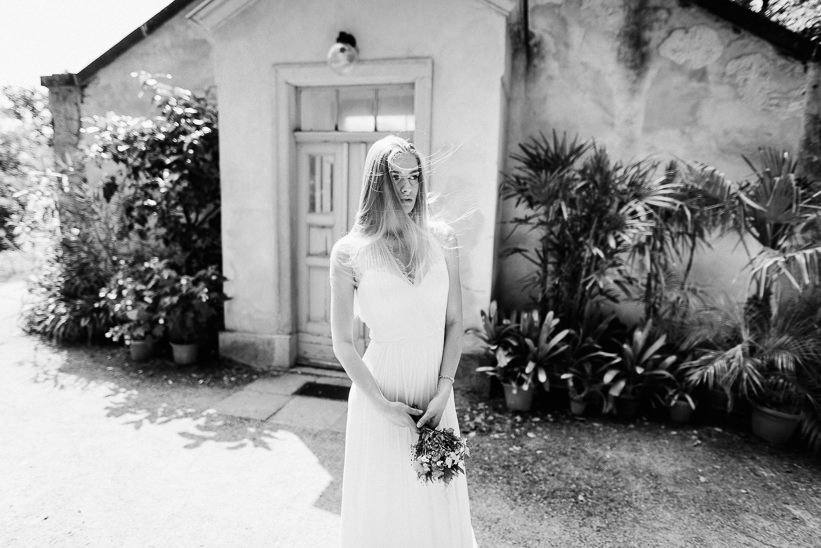 Editorial Hochzeit Fotograf Dresden Kisui Berlin 005 Bridal Inspiration im Editorial Style