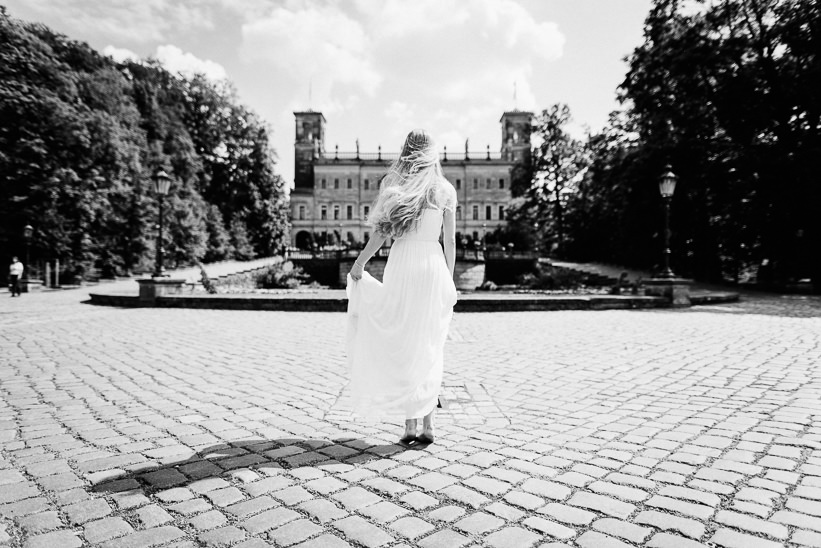 Editorial Hochzeit Fotograf Dresden Kisui Berlin 008 Bridal Inspiration im Editorial Style
