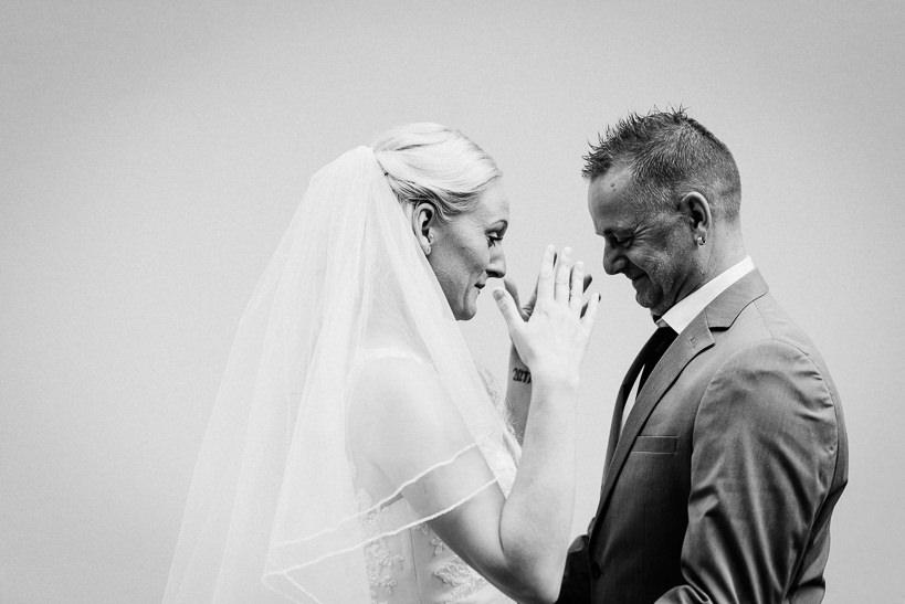Hochzeitsfotograf Dresden Radebeul Weingut Drei Herren Julius Kost 008 Isa & Friedi - Hochzeit mit freier Trauung im Weinberg Willsdruff, Weingut, Radebeul, Gästehaus Hoflößnitz, Drei Herren