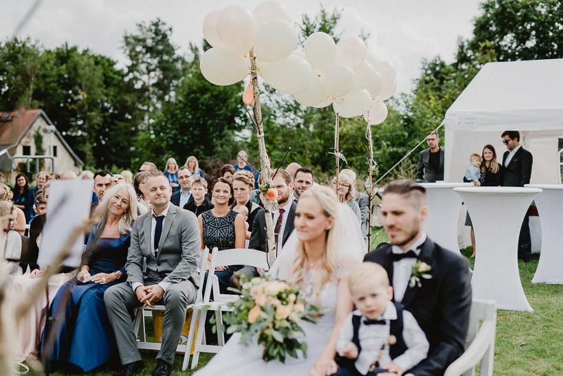 Hochzeitsfotograf Dresden Radebeul Weingut Drei Herren Julius Kost 014 Isa & Friedi - Hochzeit mit freier Trauung im Weinberg Willsdruff, Weingut, Radebeul, Gästehaus Hoflößnitz, Drei Herren