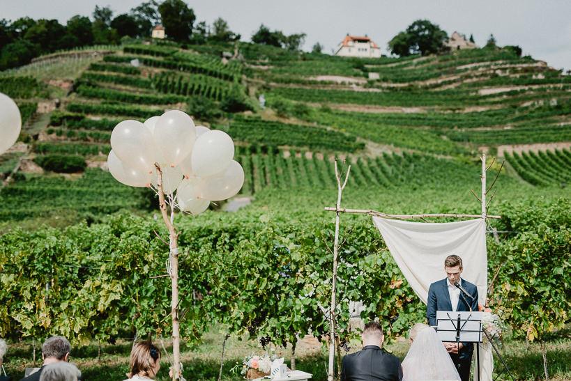 Hochzeitsfotograf Dresden Radebeul Weingut Drei Herren Julius Kost 017 Isa & Friedi - Hochzeit mit freier Trauung im Weinberg Willsdruff, Weingut, Radebeul, Gästehaus Hoflößnitz, Drei Herren