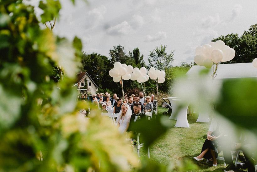 Hochzeitsfotograf Dresden Radebeul Weingut Drei Herren Julius Kost 022 Isa & Friedi - Hochzeit mit freier Trauung im Weinberg Willsdruff, Weingut, Radebeul, Gästehaus Hoflößnitz, Drei Herren