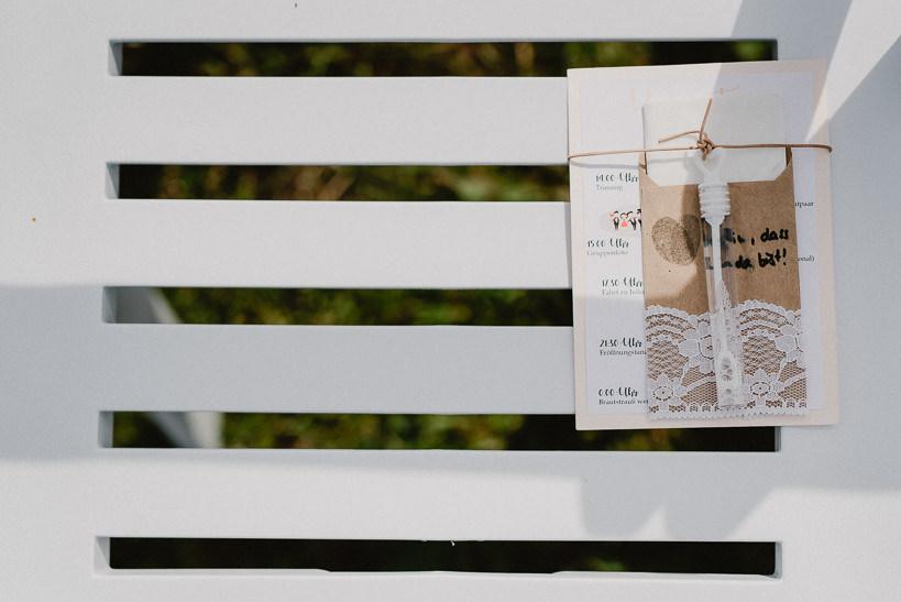 Hochzeitsfotograf Dresden Radebeul Weingut Drei Herren Julius Kost 030 Isa & Friedi - Hochzeit mit freier Trauung im Weinberg Willsdruff, Weingut, Radebeul, Gästehaus Hoflößnitz, Drei Herren