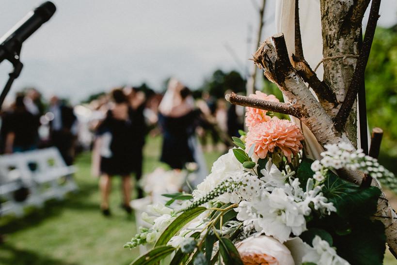 Hochzeitsfotograf Dresden Radebeul Weingut Drei Herren Julius Kost 033 Isa & Friedi - Hochzeit mit freier Trauung im Weinberg Willsdruff, Weingut, Radebeul, Gästehaus Hoflößnitz, Drei Herren