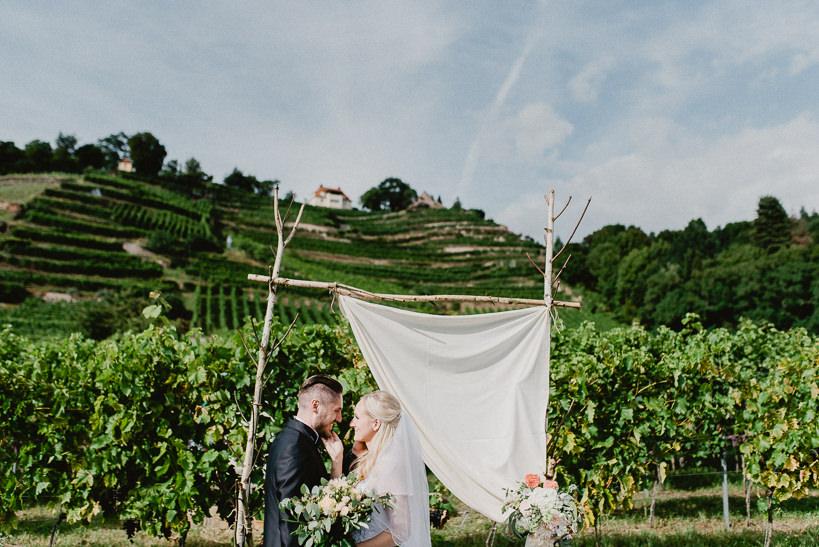Hochzeitsfotograf Dresden Radebeul Weingut Drei Herren Julius Kost 037 Isa & Friedi - Hochzeit mit freier Trauung im Weinberg Willsdruff, Weingut, Radebeul, Gästehaus Hoflößnitz, Drei Herren