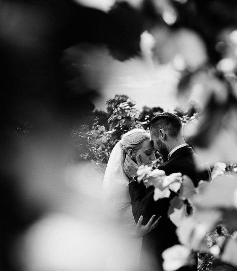 Hochzeitsfotograf Dresden Radebeul Weingut Drei Herren Julius Kost 041 480x547 Isa & Friedi - Hochzeit mit freier Trauung im Weinberg Willsdruff, Weingut, Radebeul, Gästehaus Hoflößnitz, Drei Herren