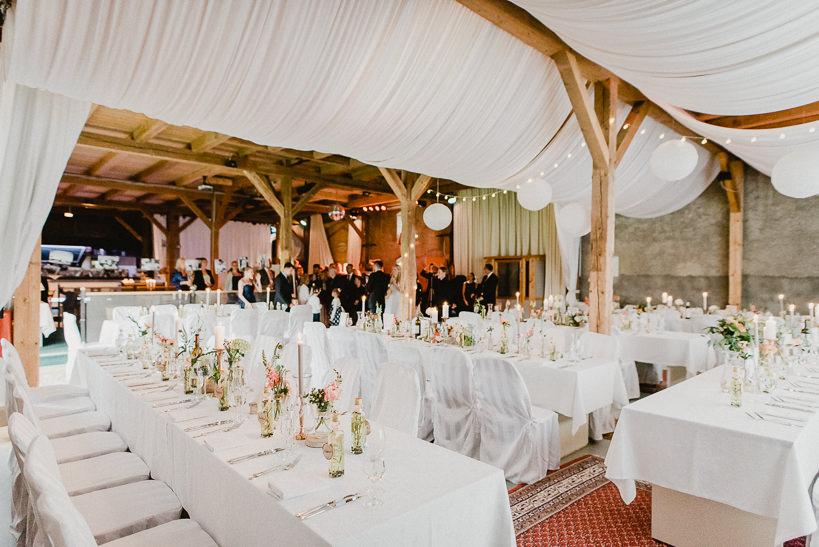Hochzeitsfotograf Dresden Radebeul Weingut Drei Herren Julius Kost 066 Isa & Friedi - Hochzeit mit freier Trauung im Weinberg Willsdruff, Weingut, Radebeul, Gästehaus Hoflößnitz, Drei Herren