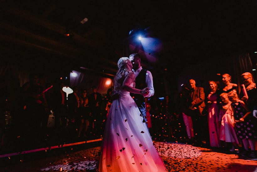 Hochzeitsfotograf Dresden Radebeul Weingut Drei Herren Julius Kost 072 Isa & Friedi - Hochzeit mit freier Trauung im Weinberg Willsdruff, Weingut, Radebeul, Gästehaus Hoflößnitz, Drei Herren
