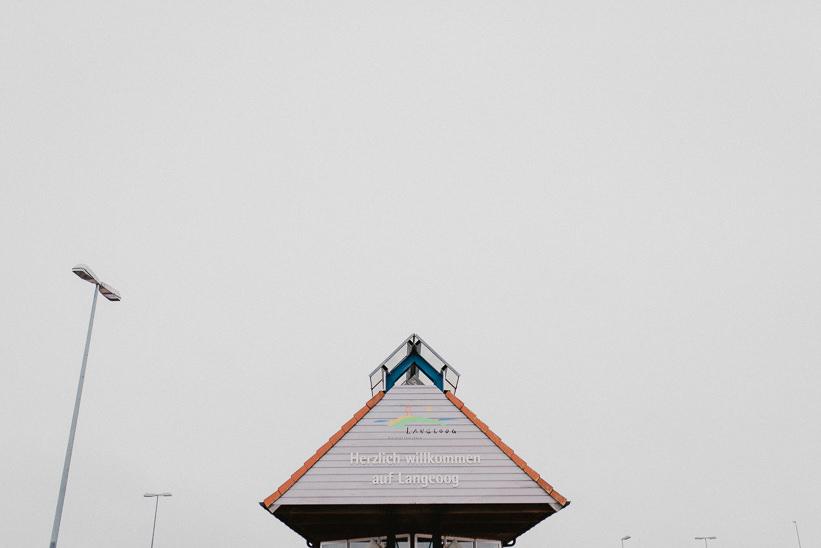 Hochzeitsfotograf Langeoog Nordsee Ostfriesische Inseln 002 Elopementhochzeit auf Langeoog verliebt, Reportagefotografie, Reportage, Liebe, Langeoog, Hochzeitsfotografie, Hochzeit, gleichgeschlechtlich, Fotoreportage, Elopement
