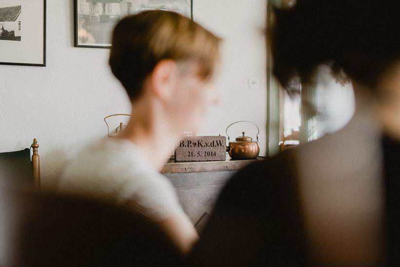 Hochzeitsfotograf Langeoog Nordsee Ostfriesische Inseln 009 Elopementhochzeit auf Langeoog verliebt, Reportagefotografie, Reportage, Liebe, Langeoog, Hochzeitsfotografie, Hochzeit, gleichgeschlechtlich, Fotoreportage, Elopement