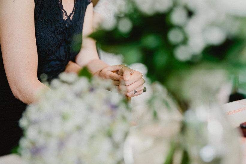 Hochzeitsfotograf Langeoog Nordsee Ostfriesische Inseln 015 Elopementhochzeit auf Langeoog verliebt, Reportagefotografie, Reportage, Liebe, Langeoog, Hochzeitsfotografie, Hochzeit, gleichgeschlechtlich, Fotoreportage, Elopement