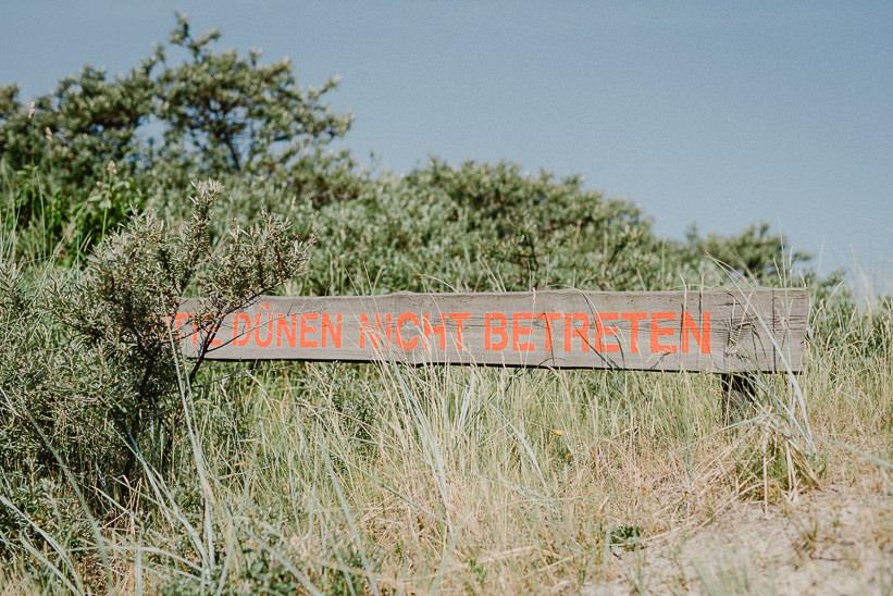 Hochzeitsfotograf Langeoog Nordsee Ostfriesische Inseln 024 Elopementhochzeit auf Langeoog verliebt, Reportagefotografie, Reportage, Liebe, Langeoog, Hochzeitsfotografie, Hochzeit, gleichgeschlechtlich, Fotoreportage, Elopement