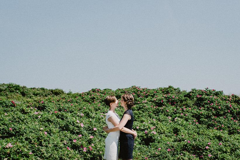 Hochzeitsfotograf Langeoog Nordsee Ostfriesische Inseln 033 Elopementhochzeit auf Langeoog verliebt, Reportagefotografie, Reportage, Liebe, Langeoog, Hochzeitsfotografie, Hochzeit, gleichgeschlechtlich, Fotoreportage, Elopement