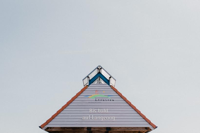 Hochzeitsfotograf Langeoog Nordsee Ostfriesische Inseln 045 Elopementhochzeit auf Langeoog verliebt, Reportagefotografie, Reportage, Liebe, Langeoog, Hochzeitsfotografie, Hochzeit, gleichgeschlechtlich, Fotoreportage, Elopement